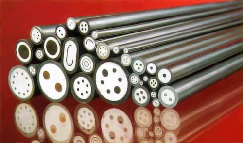 Mineral Insulated Cables