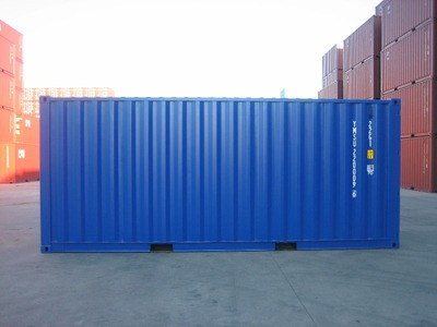 Shipping Storage Containers 40 Feet Marine Shipping Container