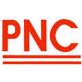 PNC Industries