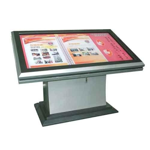 Infrared Touch Screen - IR Touch Screen Manufacturers & Suppliers