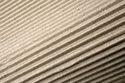 Corrugation Sheets ...