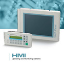 VIPA HMI Touch Panels