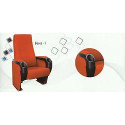 Bosco-1 Auditorium Chairs