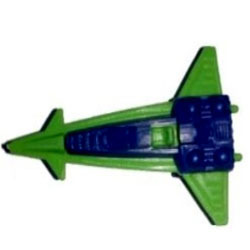 Kids Jet Toys Article