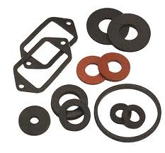 Synthetic Gaskets
