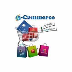 Ecommerce Website Developers In UK