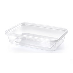 microwave safe plastic food containers