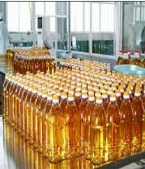 edible oil products