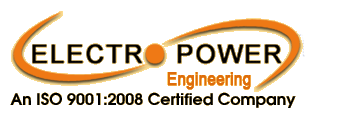 Electro Power Engineering