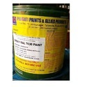 Epoxy Ral 7030 Paint
