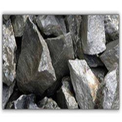 Ferro Vanadium Alloy