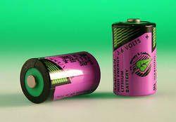 Inorganic Lithium Batteries TLL-5902