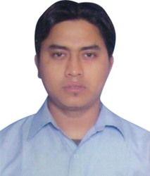 Yuwaraj Pradhan, Yo China, Gurgoan