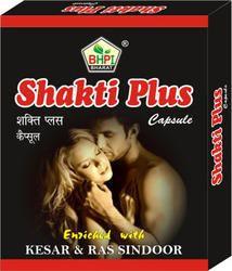 Shakti+Plus+Capsules