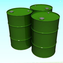 Compressor Oil For Refrigeration Screw Compressor