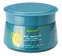 Anti Dandruff Hair Cream