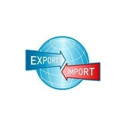 Export Promotion Capital Goods