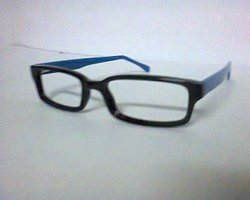 Acetate Eyeglass Frame - Manufacturers, Suppliers ...