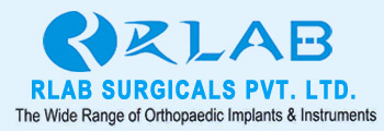 Rlab Surgicals Pvt. Ltd.