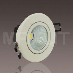 7w Epsilon Rd LED Spot Light