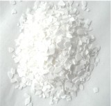 Cobalt (II) Bromide Anhydrous