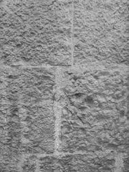 Masonry Stone Cast