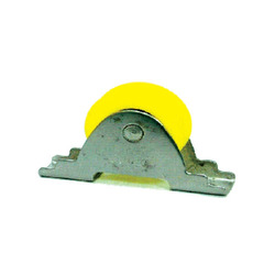 Window Roller Regular Series 9106-608