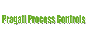 Pragati Process Controls