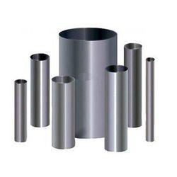 5052 Aluminum Alloy