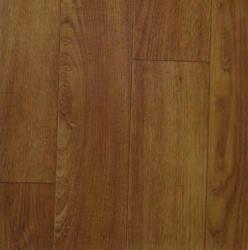 Printing Vinyl Floorings Majesty Pro Vinyl Flooring