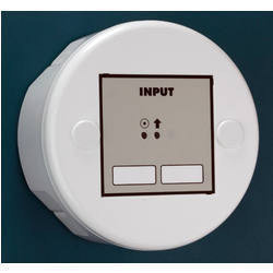 Addressable Input Module