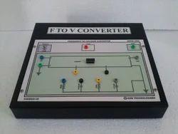 FOC Fibre Optics Educational Communication Kit