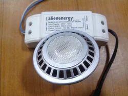 Mr16- 6w LED Bulb