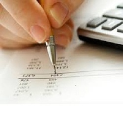 accounting income tax service