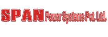 Span Power Systems Private Limited