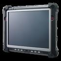 Semi-Rugged Tablet PC