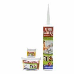 Polymer Based Adhesive