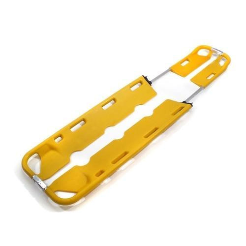 Image result for image spinal board scoop