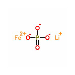 Lithium Iron Phosphate
