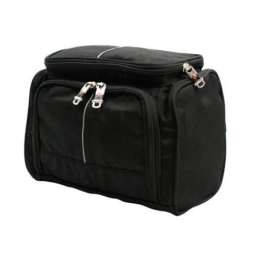 ce569b8f31 Travel Toiletry Bags in Mumbai