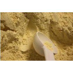 c vital powder