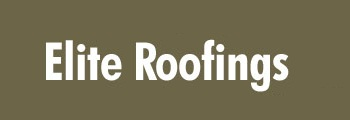 Elite Roofings