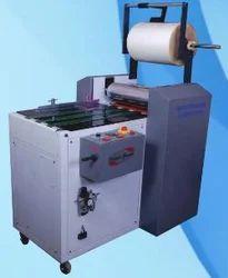Digi-Thermal Lamination Machine