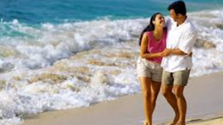 Service Provider Of Tour Packages Sightseeing Package Tours By