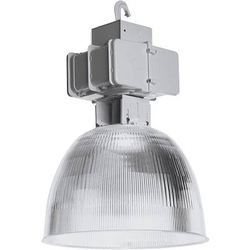 High Bay Light Suppliers Manufacturers Amp Dealers In