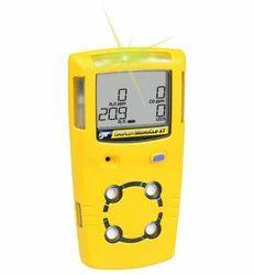 Gas Leak Detector Microclip XL