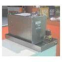 Steam Generator Kubix