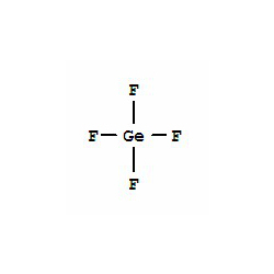 Germanium Fluoride