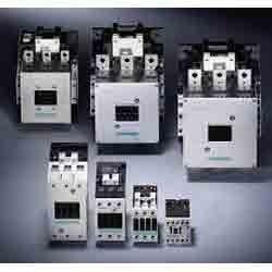 Siemens Power Contactor