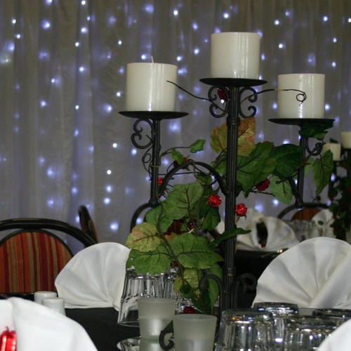 Wedding decoration items shadi ki sajavat ke upkran in india junglespirit Images